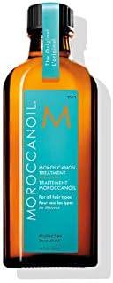 moroccanoil-treatment-oil