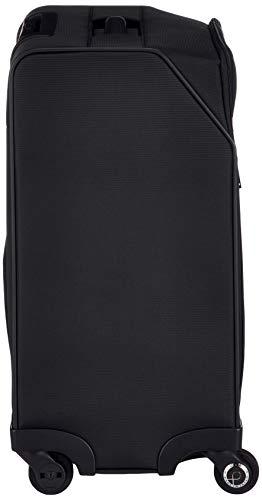 [プロテカ]スーツケース日本製マックスパスソフト2TR機内持ち込み可42L47cm2.8kgブラック