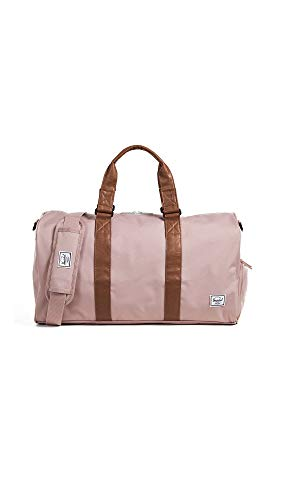 Herschel Luggage & Apparel child code 10351-02077-OS