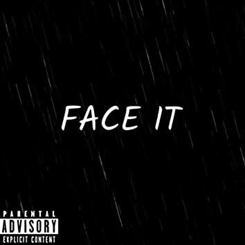 Face It (feat. Fmg Youngin')