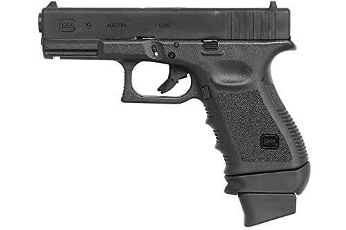 Glock 18 Blowback Airsoft Pistol