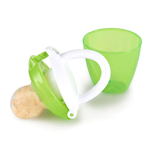 Munchkin - Alimentador para bebé