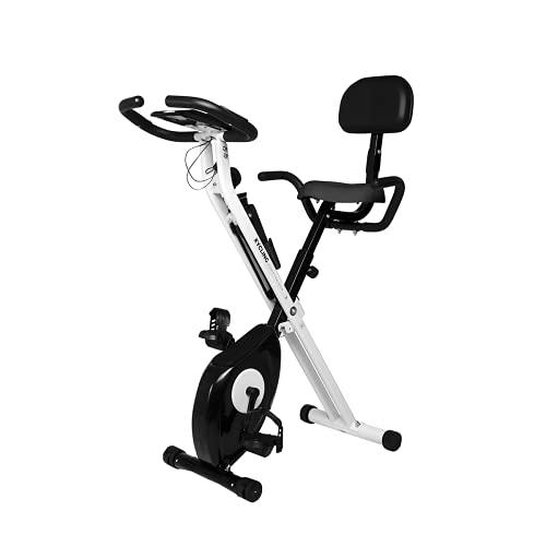 Miweba Sports -   Indoor Xycling
