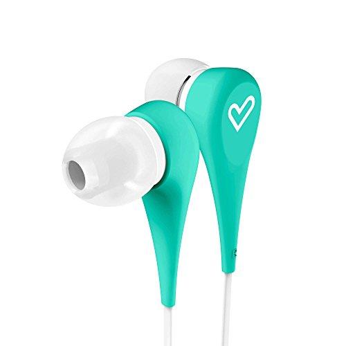 Energy Sistem Style 1+ - Auriculares Intrauditivos (Micrófono Incorporado,...