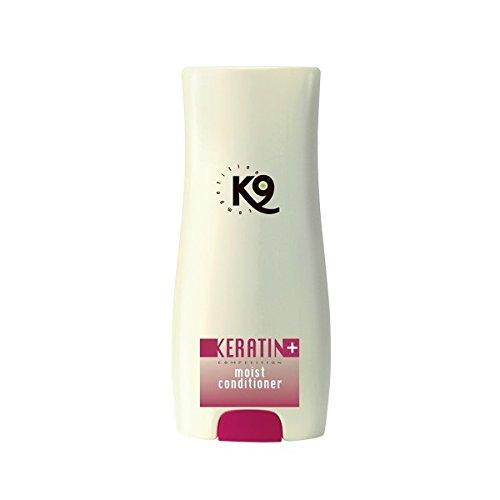 Chadog K9Keratine + Moisture apres-shampoing 2,7L