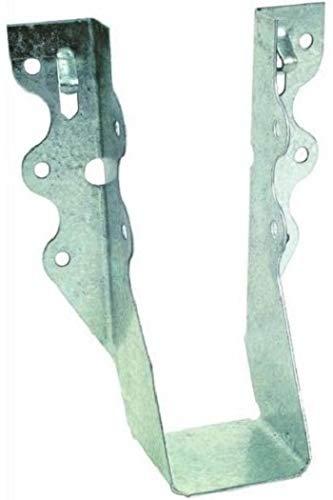 Simpson LU26 2' x 6' Joist Hangers - Quantity 25