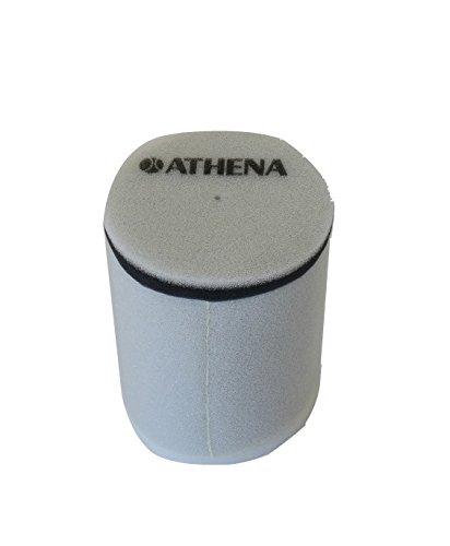 Athena S410510200032 Filtro de Aire