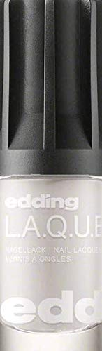 L.A.Q.U.E. Nr. 271 White Wedding 8 ml