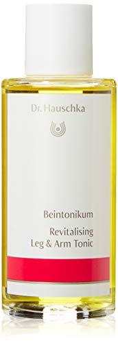 Dr. Hauschka Beintonikum unisex, vitalisierende Pflege, 100 ml, 1er Pack (1 x 227 g)