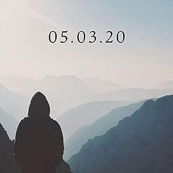 05.03.20