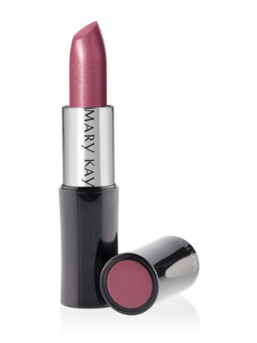 Mary Kay Creme Lipstick in Pink Passion