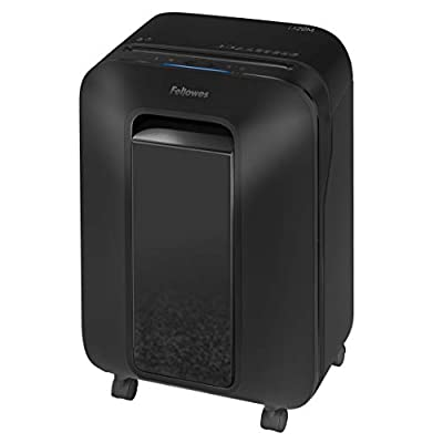 Fellowes by