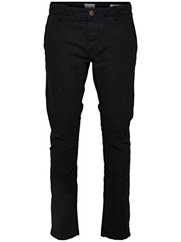 Only & Sons 22002884 Azul, Negro, W30/L32 para Hombre