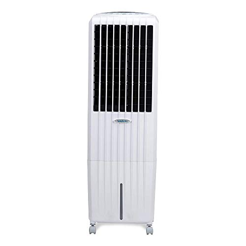 Symphony Diet 22i Evaporative Air Cooler