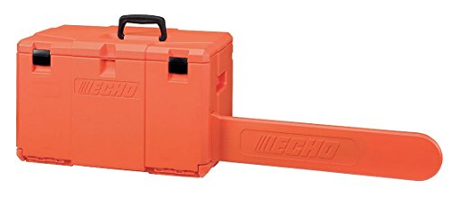 Echo ToughChest 24' Chainsaw Protective Case 99988801211