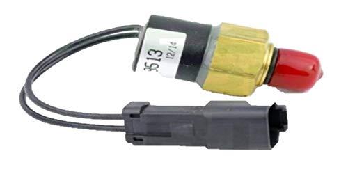 John Deere Original Equipment Pressure Switch #A89513