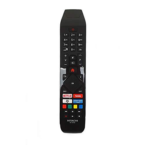 TV 32'' Hitachi 32HE4100 miniatura