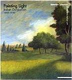 Painting Light: Italian Divisionism, 1885-1910