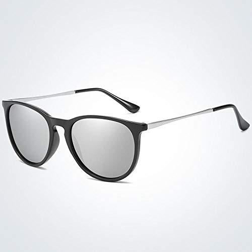 Sonnenbrille Klassische Polarisierte Sonnenbrille Frauen, Die Sonnenbrillen Fahren Lady Coating Sonnenbrille Uv400 Shades-05