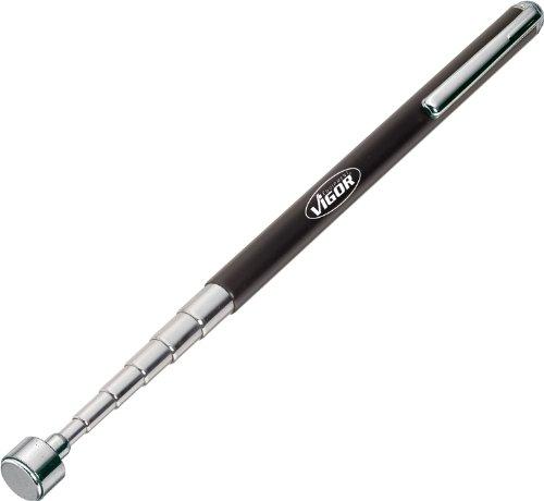 Vigor V1741 Magnetheber (mit Clip, für Magnetlast bis 1600 g)