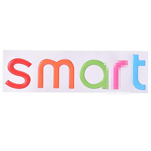 OutdoorKing Für Smart 451 453 Fortwo...