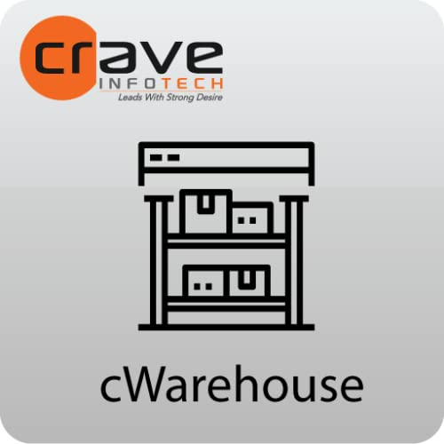 Find Discount Warehouse Management Application