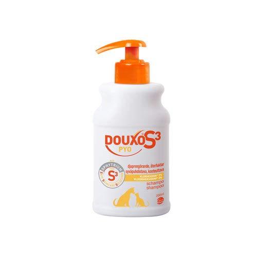 Champú Douxo Pyo de 200 ml