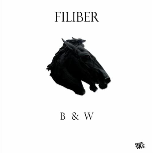Filiber