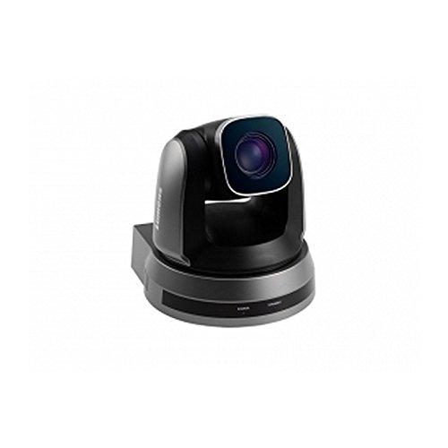 Great Price! Lumens VC-A50S | Full HD 1080p PTZ Camera 20x Optical Zoom Black