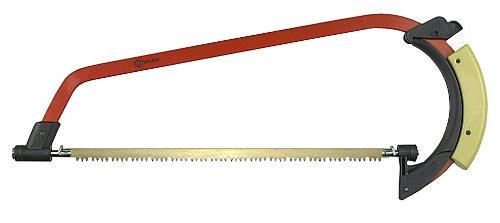 Connex FLOR74340 Scie d'élagage réglable à 360° 350 mm
