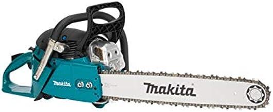 Makita EA7900P45E 79cc 45cm Chainsaw