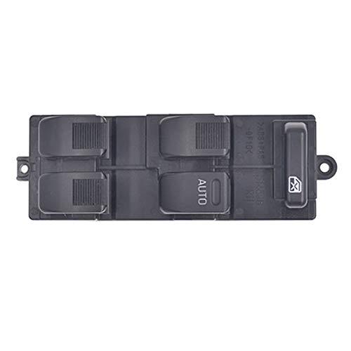 Blesiya Interruptor de Control de Ventana Eléctrica para Suzuki Escudo 2001 84820-B5030 84820-97410