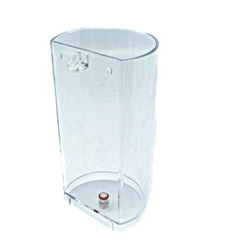 DeLonghi - Depósito de agua para Nespresso EN165 EN265 Nº ES0098799 / ES0055340