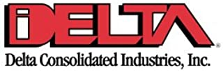 Best delta consolidated industries parts Reviews