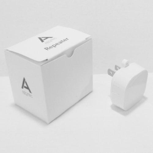 Aeon Labs DSD37 Range Extender