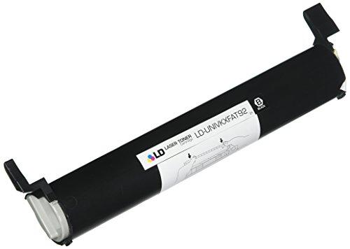LD Laser Toner Cartridge LD-UNIVKXFAT92