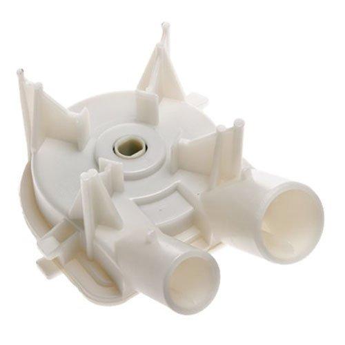 Ersatz für Sears Unterlegscheibe Waschmaschine Direktantrieb Abwasserpumpe 3363394 von Ersatz für Sears
