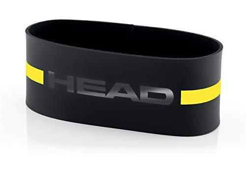 HEAD - Bandana in neoprene