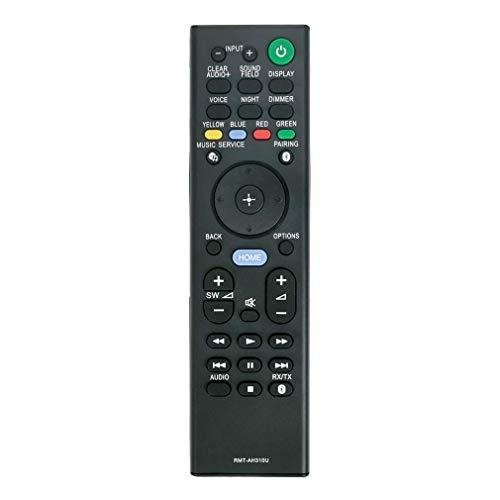 Sony Ht-Ct800  Marca VINABTY