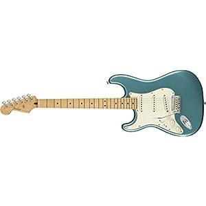 Fender 0144502500???Chitarra