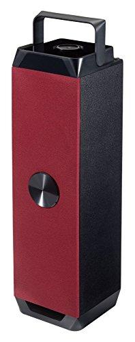 Conceptronic Altavoz Bluetooth - Altavoces portátiles (6 W, 20-20000 Hz, 4 Ω,...