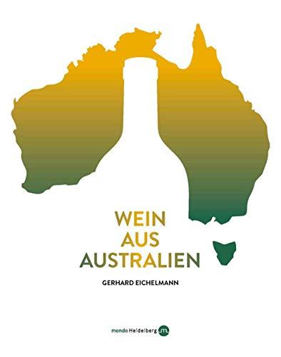 Wein aus Australien