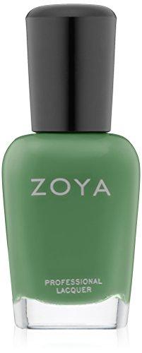 Zoya Nagellack JOSIE Stunning Collection Sommer 2013 #ZP667