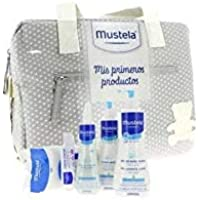 MUSTELA - MUSTELA BOLSO PRIMEROS PRODUCT