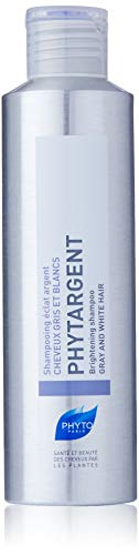 PHYTARGENT Brightening Shampoo