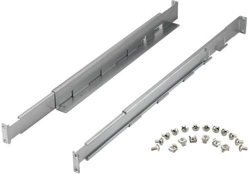 5 mm Cutting Diameter WIDIA Hanita 40240500T031 VariMill 4024 GP Rough//Finish End Mill TiAlN Carbide Straight Shank RH Cut 0.1 mm Chamfer 4-Flute