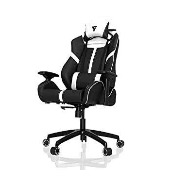 Vertagear S Line 5000 Gaming Chair: photo