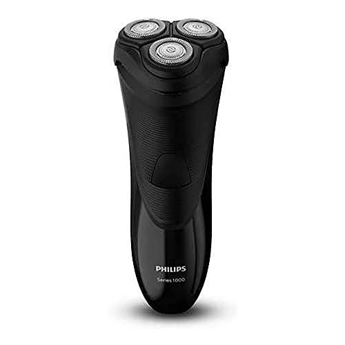 Philips S1110/04 Afeitadora