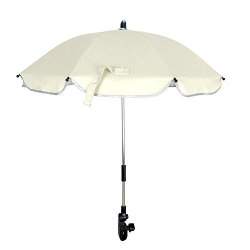 Gosear Parasol para carrito