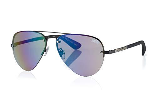 Superdry Yatomi 004 Gafas de Sol